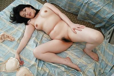 Chinese MILF Misuzu Masuko..